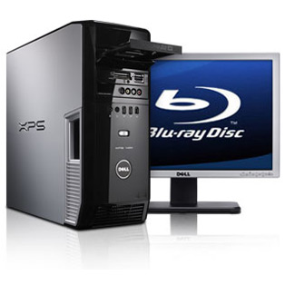 xps420_bluray