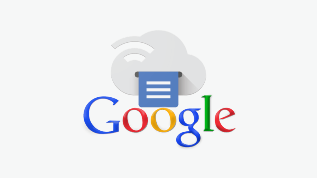 Source: https://nucuta.com/how-to-work-with-google-cloud-print/