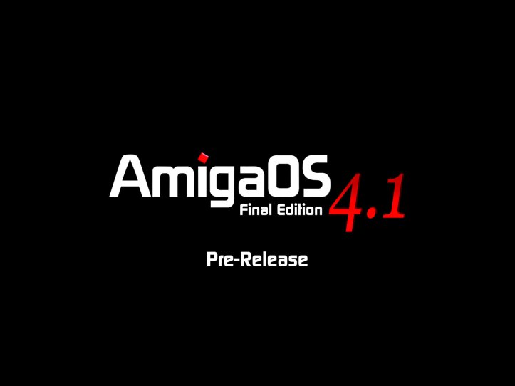 hyperion-amigaos-4-pre-release-x5000